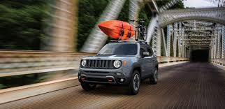 2017 jeep renegade jeep cherokee u0026 jeep renegade for sale in anchorage ak