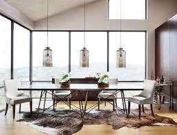 couric rustic wood 4 door sideboard zin home