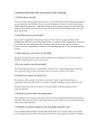 resume sles for accounting clerk interview questions resume answers pertamini co