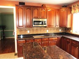 Countertop Ideas For Kitchen Marble Kitchen Countertops Designs Ideas