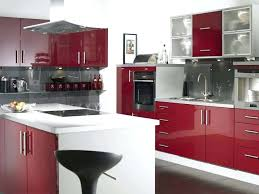 dark kitchen cabinets wall colors house decorred cherry oak red full size of kitchen41 10x10 villa cherry kitchen cabinets group sale 1 29 kitchencherry red