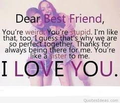 best friends images quotes sayings and cards hd wallpapers