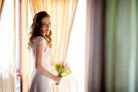 Wedding Dresses 2011 Amy Kate U0027s Classic Wedding Gown U2014 Bell Street Bridal