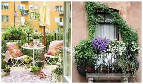 pictures garden for balcony best image libraries