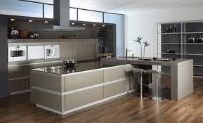 kitchen design adelaide kitchen renovations brilliant sa kitchen design adelaide cool photo motor yoben shocking joss lovely shocking