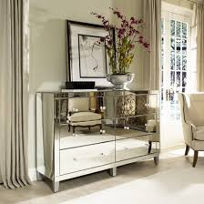 home design furniture home design fancy mirrored chest furniture home design mirrored