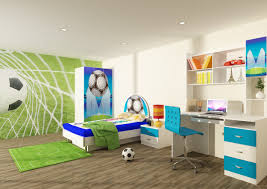 White Ash Bedroom Furniture Bedroom Wonderful Polka Dots Pattern Themed Walls Bedroom For