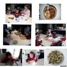 activité cuisine activité cuisine centerblog
