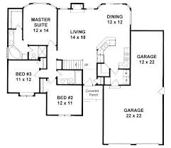 free sle floor plans free sle floor plans 100 images floor plan 3 bedroom house