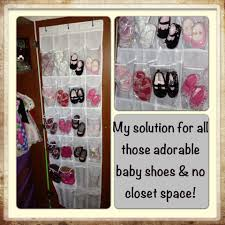 Closet Organizers For Baby Room Nursery Closet Alanna Tameta Heaney Now Thats Stocked Up