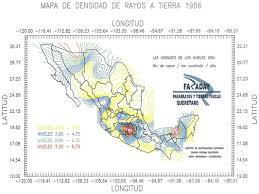 bureau veritas mexico bureau veritas mexico 17 images bureau veritas logos bc
