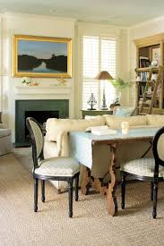 new coastal living room decorating ideas grabfor me
