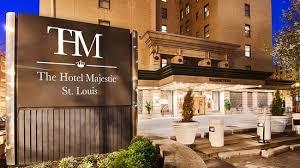 Hotels Close To Barnes Jewish Hospital The 10 Closest Hotels To Saint Louis University Tripadvisor