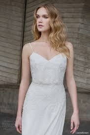 blouson wedding dress limor bridal 2015 lilian sleeveless a line blouson wedding