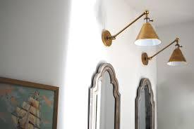 Visual Comfort Sconces Library Sconces Design Ideas