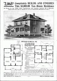 pictures chicago style bungalow floor plans impressive home