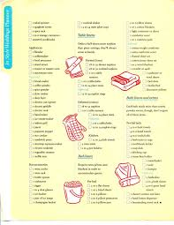 wedding registry ideas wedding registry checklist