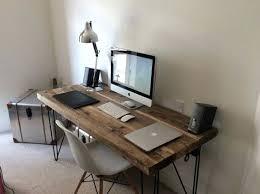 Steel Office Desks Desk Metal Office Desk Legs Stainless Steel Office Desk