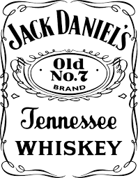white jack daniels logo yahoo search results party