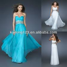aquamarine wedding wedding dresses with aquamarine wedding dresses