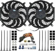 25 unique electric cooling fan ideas on pinterest cool air fans