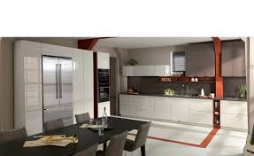 couleur magnolia cuisine schmidt cuisine idées de design maison faciles teensanalyzed us