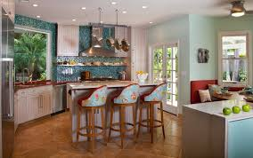 tropical kitchen icestone fashion san diego tropical kitchen decorating ideas with