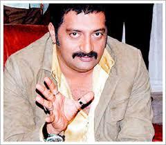 indian film gani prakash raj makes bollywood debut with wanted topnews