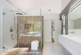 top 5 can u0027t miss bathroom design trends for 2017