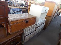 Upholstery Hendersonville Nc Upcoming Auctions