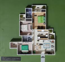 4 bhk flats in ghaziabad 3 bhk and 2 bhk flats in ghaziabad