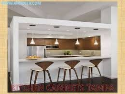 cabinets and countertops near me kitchen cabinets quartz countertops near me kitchen showrooms for