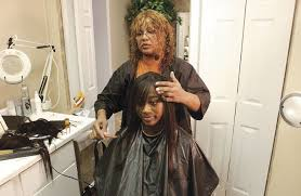 local stylist offers solution to those battling hair loss life