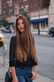 haircuts and styles for long straight hair 20 haircuts for fine straight hair hairstyles haircuts 2016 2017