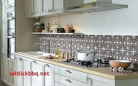 cuisine sur mesure leroy merlin credence de cuisine crence pour co cuisine cracnce pour cuisine