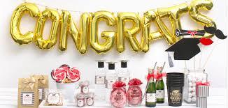 grad party supplies graduation party invitations decor favors partyideapros