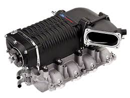 mustang supercharger for sale nitrous outlet mustang plate system 00 10145 10 11 17 gt free