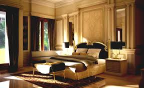 Feng Shui For Bedroom by Paint Colors For Bedroom Feng Shui Descargas Mundiales Com