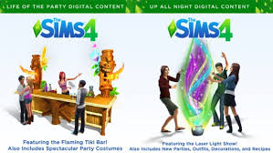 download game sims mod apk data free the sims 4 mod apk android data download updated