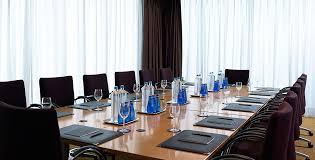 tips to organizing successful business meetings myventurepad com