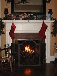 how to burn coal in a fireplace bituminous coal heating general
