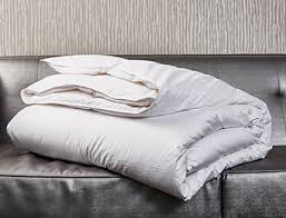 Hotel Comforters Bedding Kimpton Style