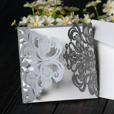 invitation printing services invitation printing near me wedding invitation printing services
