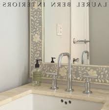 bathroom simple best paint colors for small bathroom home design
