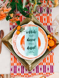 Best Elegance Of Table Setting Images On Pinterest Table - Design a table setting