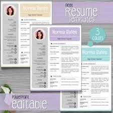 best 25 help with resume ideas on pinterest resume help it