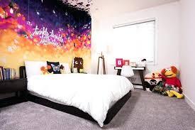 fresque chambre fille fresque murale chambre fille markez info