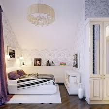 schlafzimmer gestalten mit dachschrge schlafzimmer mit dachschräge 34 tolle bilder archzine net