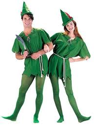 Halloween Costumes Teenage Guys 20 Sorority Halloween Costumes Ideas U2014no Signup
