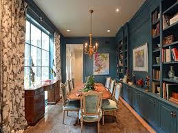 Upholstery Ideas For Chairs Best Dining Room Chair Upholstery Ideas Images Home Design Ideas
